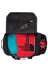 The North Face Landfall - Equipaje - 61-65 L negro